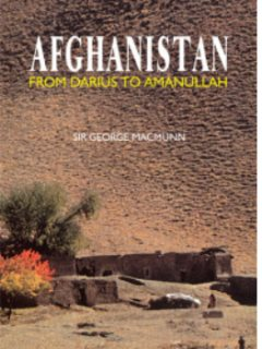 AFGHANISTAN-FROM-DARIUS-TO-AMANULLAH.jpg