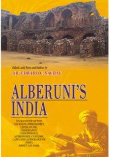 ALBERUNIS-INDIA.jpg