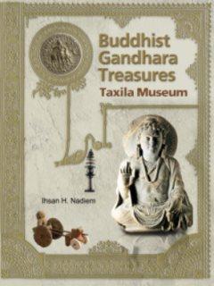BUDDHIST-GANDHARA-TREASURES-TAXILA-MUSEUM.jpg