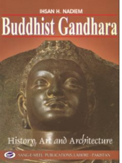 BUDDHIST GANDHARA