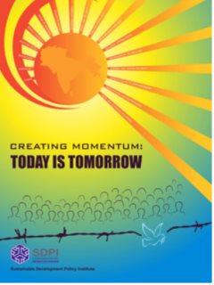 Author: SARAH S. ANEEL, UZMA T. HAROON, IMRANA N
